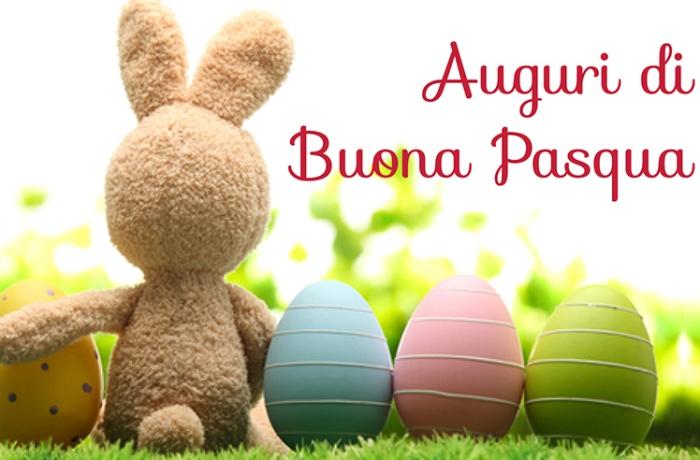 Auguri-di-Buona-Pasqua-immagini